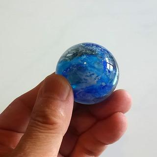 Earth_5.jpg