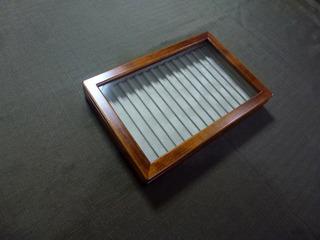 pen-box_1.jpg