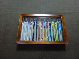 pen-box_2.jpg